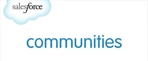 Medium salesforce communities top image contentfullwidth