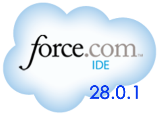 Medium forceidecloudlogo2801
